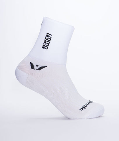 products/UO_Socks_Side_White.jpg