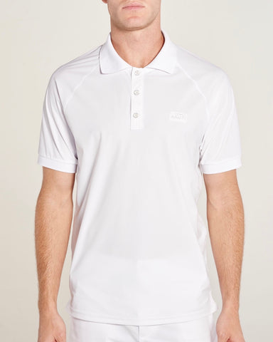 products/White_Polo_front_243abf91-7170-4149-bc85-1e453c20558d.jpg