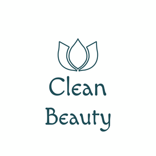 Our products are created with great consciousness about the health of our skin, body and environment.  We produced in small badges without any proven or suspected toxic ingredients.