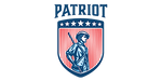 Patriot Firearms School & Defense LLC