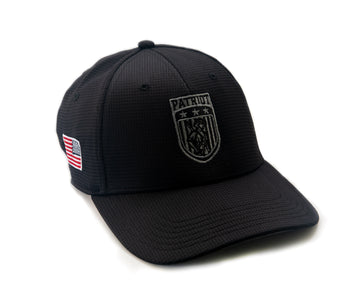 Prestige Ball Cap - Patriot Firearms & Defense School