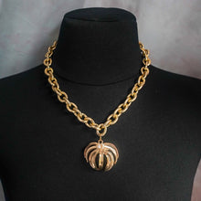 Load image into Gallery viewer, THE SATIVA NECKLACE