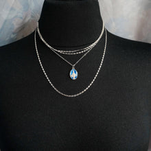 Load image into Gallery viewer, THE HARLOW NECKLACE