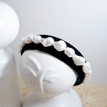 Load image into Gallery viewer, THE LUXE HEADBAND