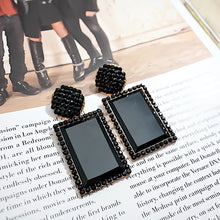 Load image into Gallery viewer, THE CYRUS EARRINGS