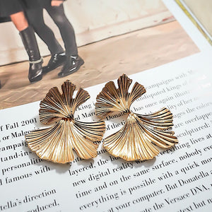 THE GIOVANNA EARRINGS