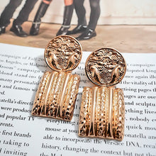 Load image into Gallery viewer, THE ANALIA EARRINGS