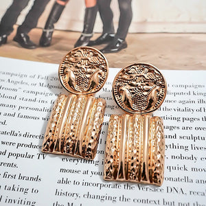 THE ANALIA EARRINGS