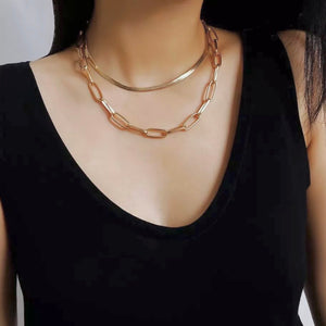 THE DULCE NECKLACE