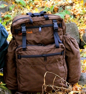 Overnighter 2 Medium Backpack