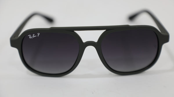 719a5ca25c rayban – Tagged