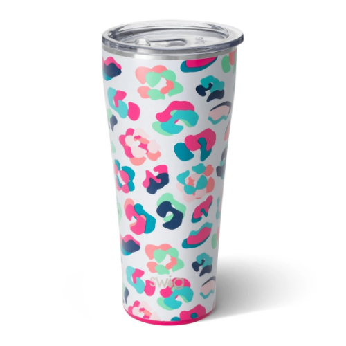 Party Animal 22oz Tumbler