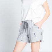 Stormy Monday Shorts