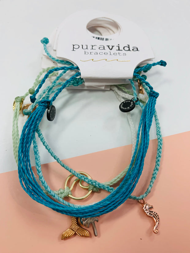 Original Bracelet (Pacific Blue)