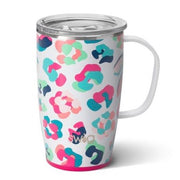 Swig 18oz Mug - Party Animal