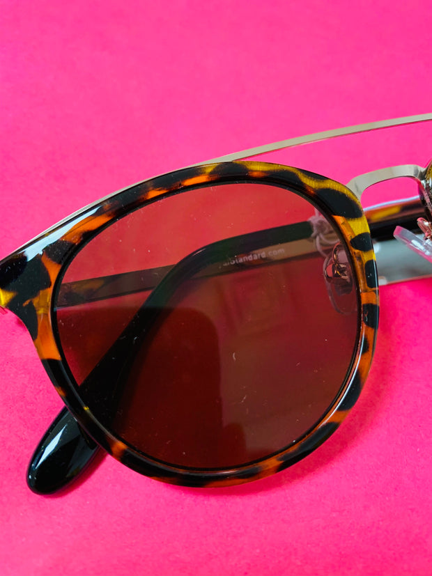 Riviera Sunglasses
