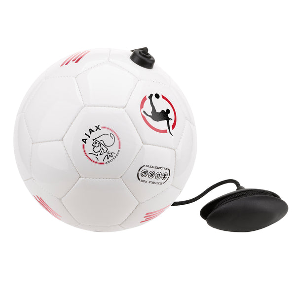 Skillball Ajax (Prototype - Not for sale)
