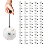 80 X Skillball Boca Junior - JugglePro