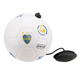 Skillball Boca Junior - JugglePro