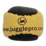 Footbag Freestyle NUNCHAKU - JugglePro