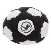 Footbag Freestyle PRECISION