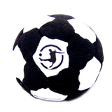 Footbag Freestyle PRECISION - JugglePro