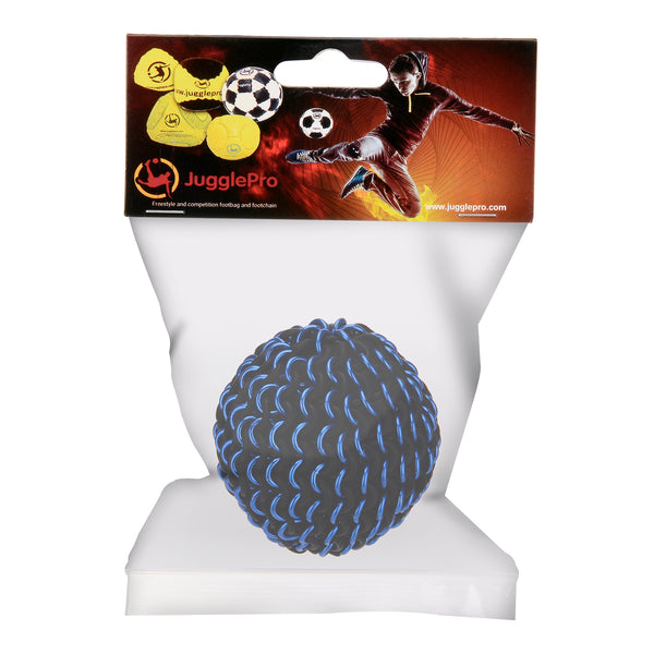 Footbag SKY Chainmail