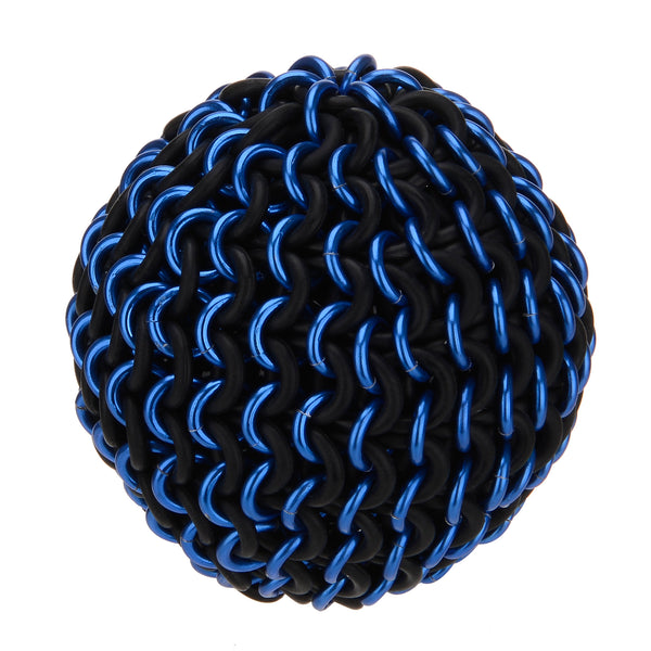 Footbag SKY Chainmail - JugglePro