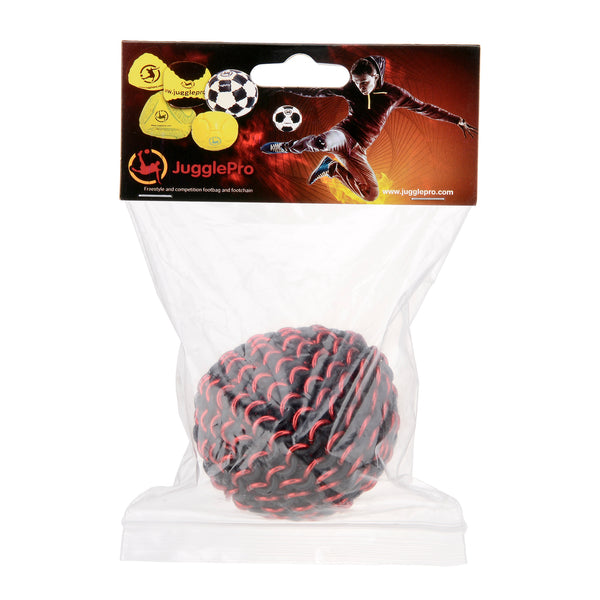 Footbag SPEED Chainmail
