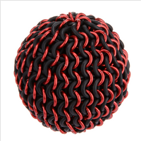 Footbag SPEED Chainmail - JugglePro