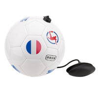 Skillball France - JugglePro