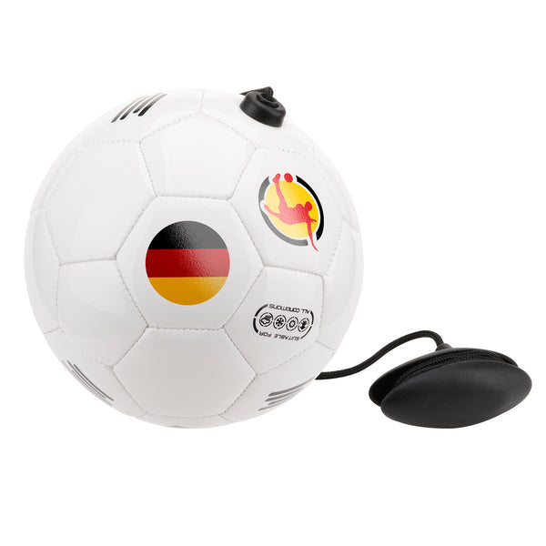 Skillball Germany