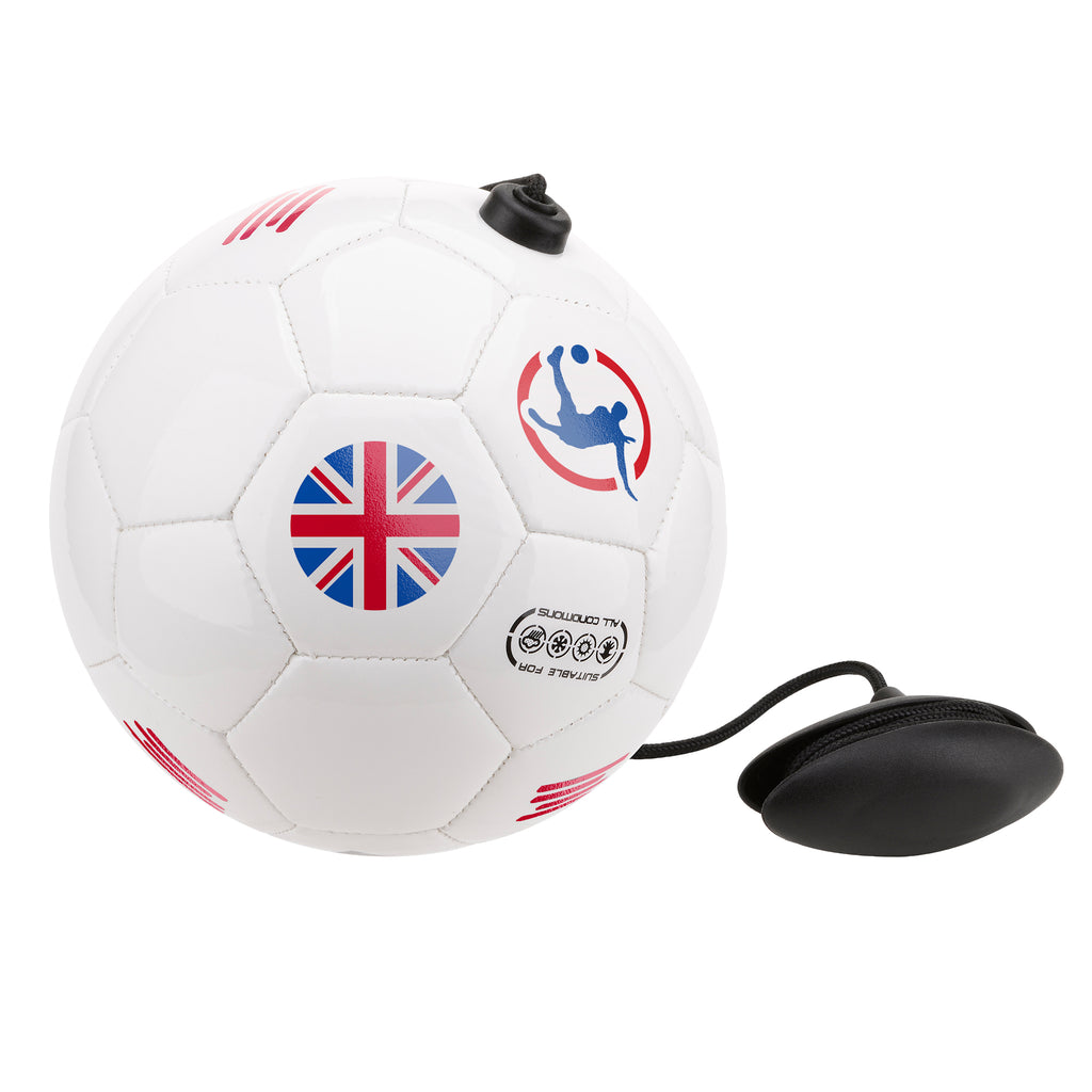 Skillball United Kingdom - JugglePro