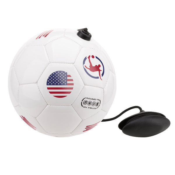 Skillball USA
