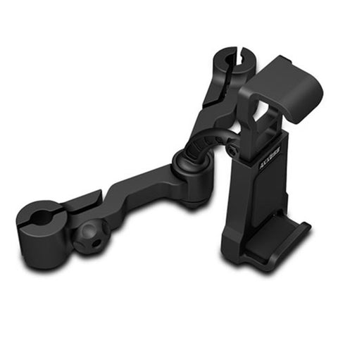 Axxess AXM-HRM Universal Headrest Tablet Mount