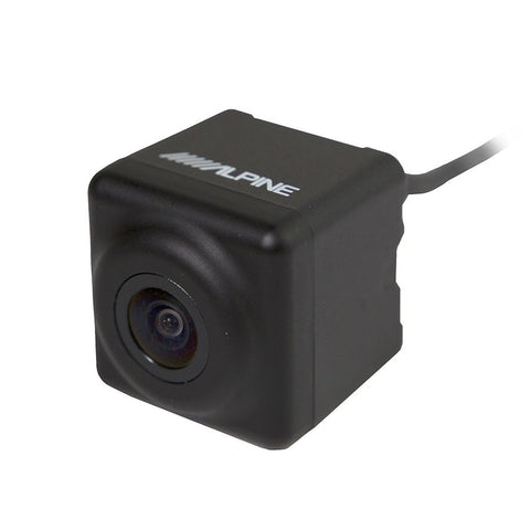 Alpine HCE-C1100 Rearview HDR Camera