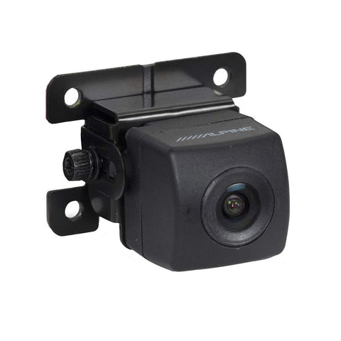 Alpine HCE-C114 Rearview Backup Camera