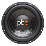 "PowerBass M-1204 12"" SVC Subwoofer (single)"