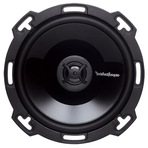 "Rockford Fosgate P16 Punch P1 6"" Coaxial Speakers (pair)"