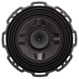 "Rockford Fosgate P3SD2-8 Punch P3S 8"" 2 Ohm DVC Shallow Subwoofer (single)"