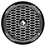 "Rockford Fosgate PM210S4B Marine 10"" Subwoofer (black, single)"