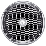 "Rockford Fosgate PM212S4 Marine 12"" Subwoofer (single)"