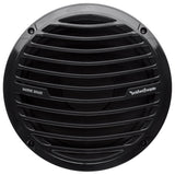 "Rockford Fosgate RM110D2B Marine Prime R1 10"" Dual 2 Ohm Sub (black, single)"