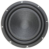 "Sony XSGSW121D GS Series 12"" DVC Subwoofer (single)"