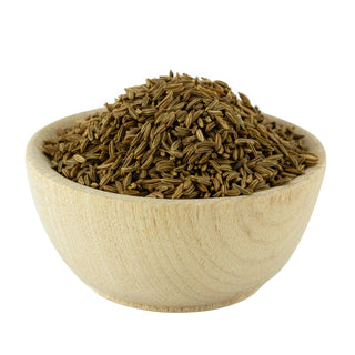 Caraway Seeds Whole