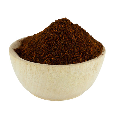 Pasilla Chile Powder