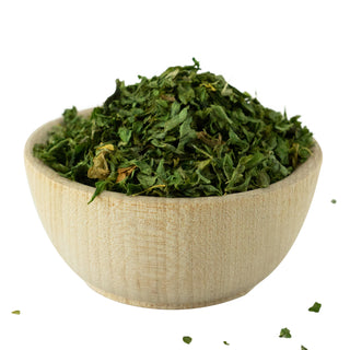 Dried Parsley Flakes