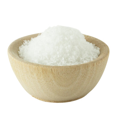 Large Flake Sea Salt