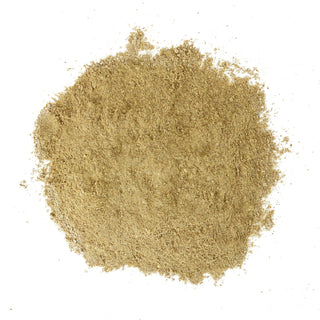 Amchur (Mango Powder)