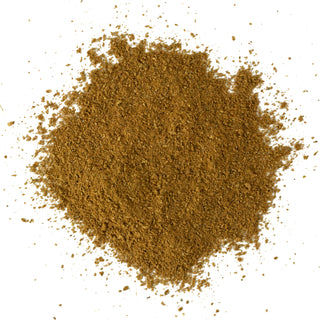 Sweet Curry Powder